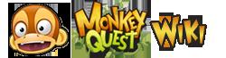Monkeyquestwordmark