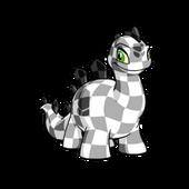 CheckeredChomby