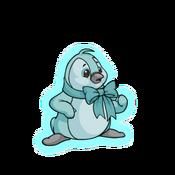 Bruce ghost