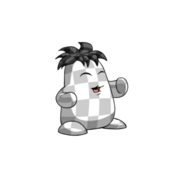 CheckeredChia