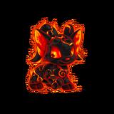 Acara magma