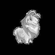 Gnorbu silver