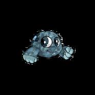Kiko camoflage