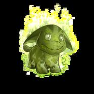 Swamp Gas Poogle