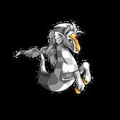 CheckeredPeophin