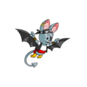 Korbat pirate