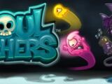 Ghoul Catchers (Game)