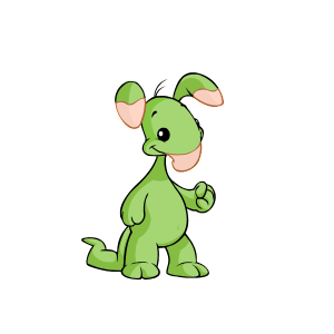File:Green bloom.png