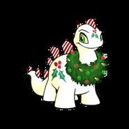 Chomby Christmas