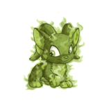 Swamp GasAcara