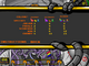 Screenshot fullsize 390 3 v1