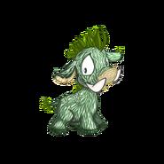 WoodlandMoehog