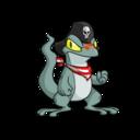 Techo pirate