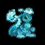 WaterZafara