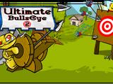 Ultimate Bullseye II