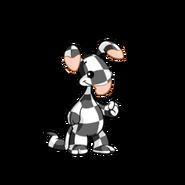CheckeredBlumaroo