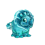 WaterTonu