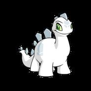Chomby white
