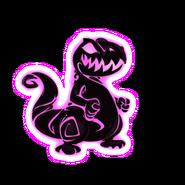 WraithGrarrl