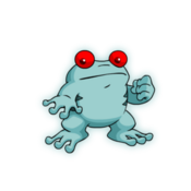 Quiggle ghost