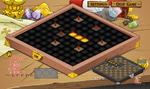 Games coalwartactics screen