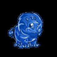 Jelly Tonu