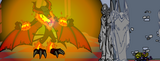 Champions-of-meridell spectre