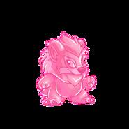 Jelly Yurble
