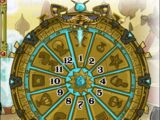 Wheel of Extravagance
