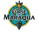 Curse of Maraqua