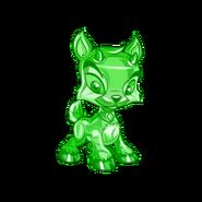 Jelly Ixi