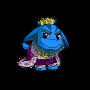 Royalboy poog