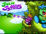 Jolly Jugglers