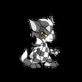 CheckeredKyrii