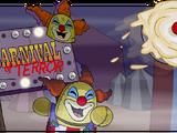 Carnival of Terror (G902)