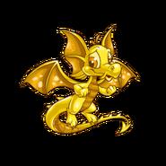 Draik gold
