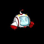 Kiko robot