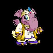 Elephante royalboy