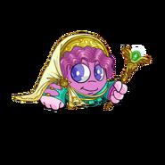 Kiko royalgirl