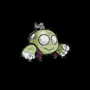 Kiko zombie