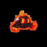 Kiko magma