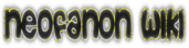NeoFanon Wiki - Yellow