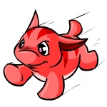 Red Poogle