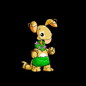 File:Island bloom.png