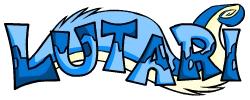 Lutari logo