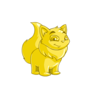 Gold Wocky