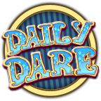Daily-dare