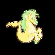 PastelPeophin