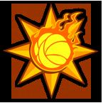 Altador logo