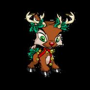 Ixi Christmas